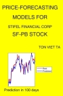 Price-Forecasting Models for Stifel Financial Corp SF-PB Stock Cover Image