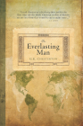 The Everlasting Man Cover Image