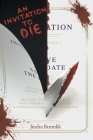 An Invitation to Die Cover Image