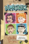 Dumbstruck: Book 4 Cover Image