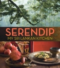 Serendip: My Sri Lankan Kitchen Cover Image