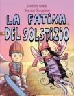 La Fatina del Solstizio Cover Image