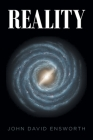 Reality Cover Image
