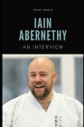 Mr. Iain Abernethy: An Interview Cover Image