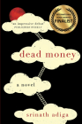 Dead Money Cover Image