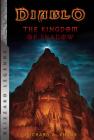 Diablo: The Kingdom of Shadow Cover Image