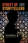 Street of Storytellers Cover Image