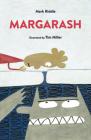 Margarash Cover Image