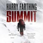 Summit Lib/E Cover Image