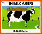 The Milk Makers Cover Image