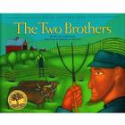 The Two Brothers Cover Image