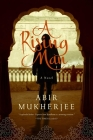 A Rising Man Cover Image