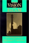 Vision of Islam (Visions of Reality) Cover Image