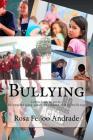 Bullying: ¿Qué es, cómo surge? Diálogo abierto en base a experiencias Cover Image