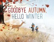 Goodbye Autumn, Hello Winter Cover Image