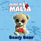 Being in Malta Cover Image
