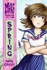 Miki Falls: Spring Cover Image