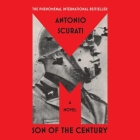 M: Son of the Century Cover Image