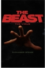 The Beast: The Virus Cover Image