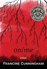 On/Me Cover Image