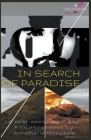 In Search of Paradise Cover Image