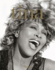 Tina Turner: That's My Life Cover Image