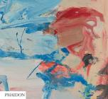 Willem de Kooning: A Way of Living Cover Image