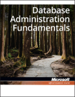 Exam 98-364 Mta Database Administration Fundamentals (Microsoft Official Academic Course) Cover Image