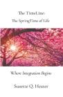 The TimeLine: Where Integration Begins Cover Image