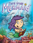 Third Grade Mermaid Cover Image
