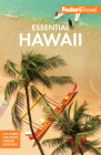Fodor's Essential Hawaii (Full-Color Travel Guide) Cover Image
