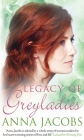 Legacy of Greyladies Cover Image