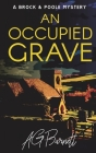 An Occupied Grave Cover Image
