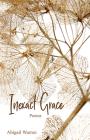 Inexact Grace Cover Image