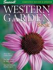 Western Garden Book Cover Image