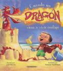 Cuando un Dragon Viene A Vivir Contigo = When a Dragon Moves in Cover Image