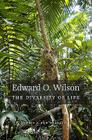 The Diversity of Life: With a New Preface (Questions of Science #1) Cover Image