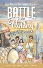 Battle In The Valley: The Story of David and Goliath Cover Image