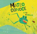 Mateo Conoce Cover Image