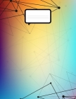 Graph Paper Notebook: Grid Paper Notebook 120 Sheets Large 8.5 x 11 Quad Ruled 5x5: Grid Paper Notebook 110 Sheets Large 8.5 x 11 Quad Ruled Cover Image