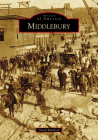 Middlebury Cover Image