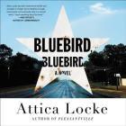 Bluebird, Bluebird Lib/E Cover Image