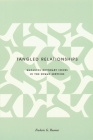 Tangled Relationships: Boundary Issues and Dual Relationships in the Human Services (Foundations of Social Work Knowledge) Cover Image