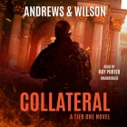 Collateral Cover Image