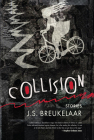 Collision: Stories Cover Image