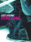 Lost & Found Hong Kong Cover Image