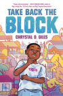 Take Back the Block Cover Image