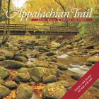 Appalachian Trail 2020 Wall Calendar Cover Image