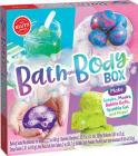 Bath & Body Box Cover Image