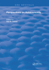Perspectives on Autoimmunity (Routledge Revivals) Cover Image